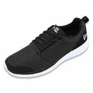 Tenis Sneaker New Era Preto