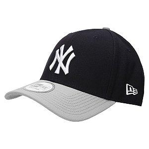 Boné New York Yankees 940 Core Basic - New Era - FIRST DOWN ... 48e4fcaa4cf