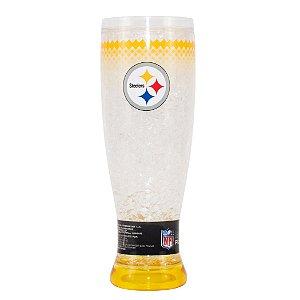 Copo de Chopp e Cerveja Térmico Dallas Cowboys - NFL - FIRST DOWN ... e76a8aac15819