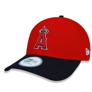 Boné Los Angeles Angels 940 HC Basic - New Era