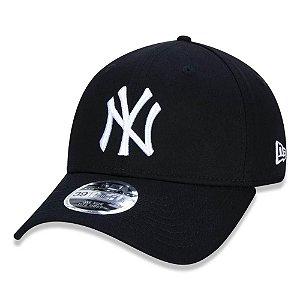 Boné New York Yankees 3930 Basic Team - New Era