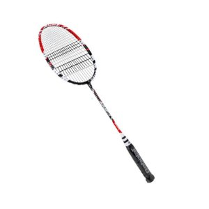 Raquete de Badminton First Blast - Babolat
