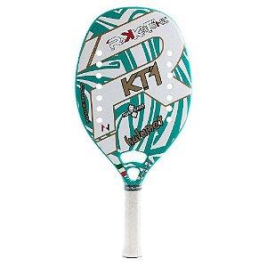 Raquete Beach Tennis Rakkettone Kalumet
