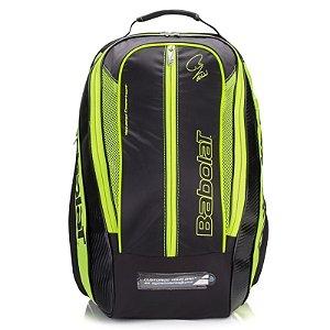 Mochila de Tenis Pure Aero Babolat Backpack