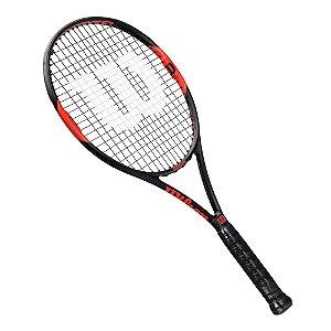 Raquete de Tenis Roger Federer Control Wilson