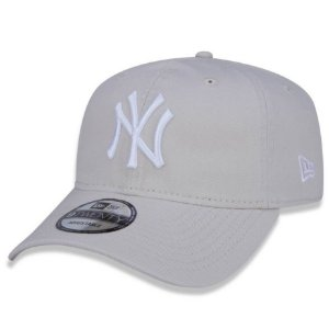 Boné New York Yankees 920 Pastels Bege - New Era