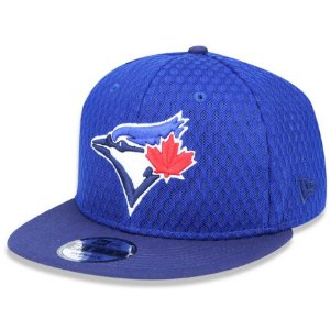 Boné Toronto Blue Jays 950 Quickturn MLB - New Era