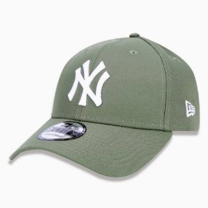 Boné New York Yankees 940 Nov - New Era