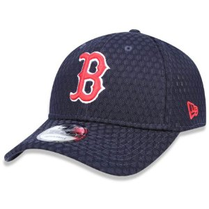 Boné Boston Red Sox 940 Quickturn - New Era