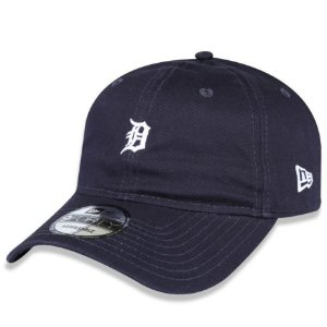 Boné Detroit Tigers 940 Basic 17 - New Era