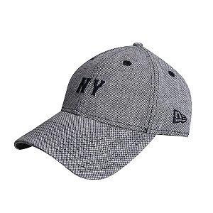 Boné New York Yankees 940 Basket 17 - New Era