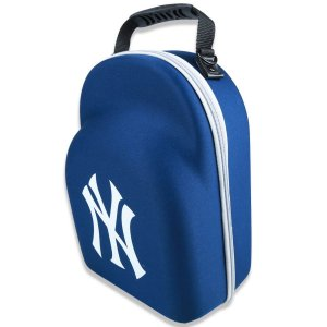 Case Cap Carrier New York Yankees Classic - New Era
