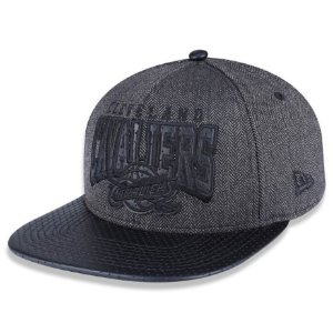 Boné Cleveland Cavaliers 950 Perforated NBA - New Era