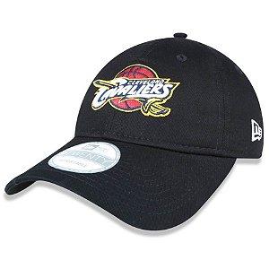 Boné Cleveland Cavaliers 920 Small Logo - New Era