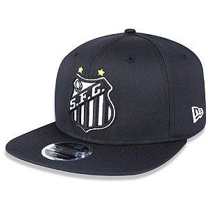 Boné Santos 950 Simbolo - New Era