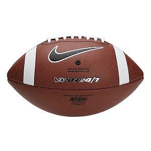 Bola Futebol Americano Vapor 24/7 - Nike