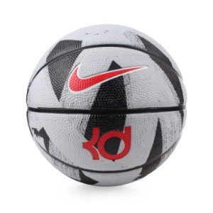 Bola de Basquete Nike Kevin Durant Cinza