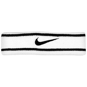 Testeira Nike Drif-Fit Branco