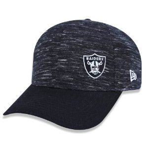 Boné Oakland Raiders 940 Flame Mini - New Era