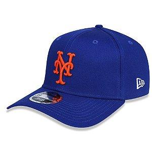 Boné New York Mets 3930 Basic Team - New Era