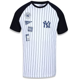 Camiseta New York Yankees 25 Team - New Era