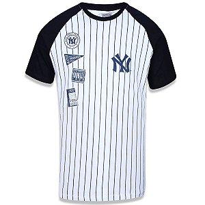Camiseta New York Yankees 25 Team - New Era