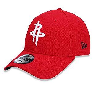Boné Houston Rockets 940 Primary - New Era