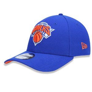 Boné New York Knicks 940 Primary - New Era