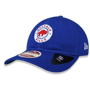 Boné Buffalo Bills 920 Heritage - New Era