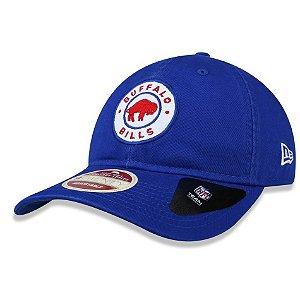 Boné Buffalo Bills 920 Heritage - New Era