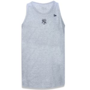 Regata New York Yankees Logo Camu Mini - New Era