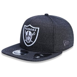 Boné Oakland Raiders 950 Jersey Tech - New Era