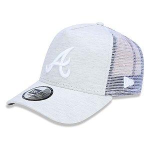 Boné Atlanta Braves 940 Jersey Essential - New Era