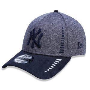 Boné New York Yankees 940 Trainning - New Era