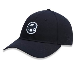 Boné Chicago Cubs 920 Active - New Era