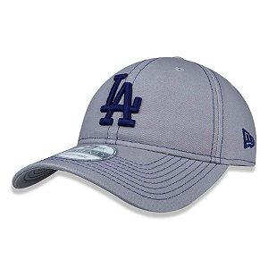 Boné Los Angeles Dodgers 920 Core Classic - New Era