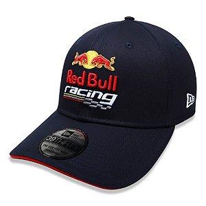 Boné Marine Racing Red Bull 3930 - New Era