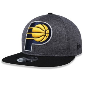 Boné Indiana Pacers 950 Street - New Era
