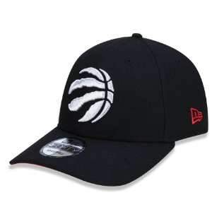 Boné Toronto Raptors 940 Primary - New Era