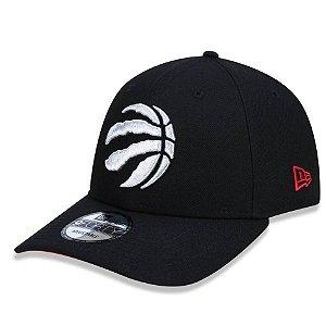 Boné Toronto Raptors 940 Primary - New Era