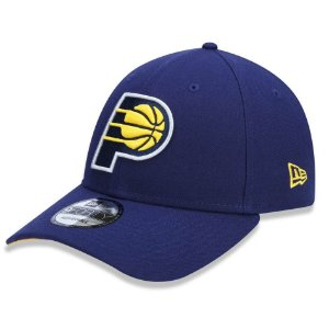 Boné Indiana Pacers 940 Primary - New Era