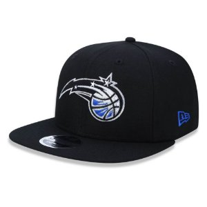 Boné Orlando Magic 950 Primary - New Era