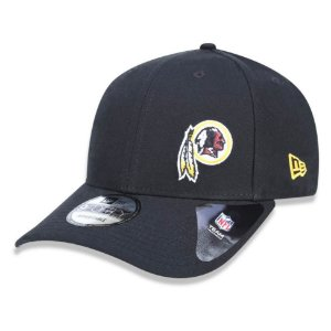 Boné Washington Redskins 940 Military Division - New Era