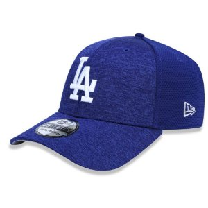 Boné Los Angeles Dodgers 3930 Shadowed Team - New Era