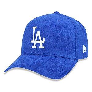 Boné Los Angeles Dodgers 940 Core Basic - New Era