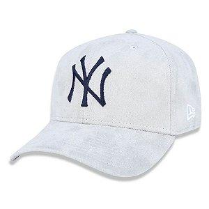 Boné New York Yankees 940 Core Basic - New Era