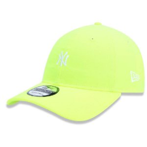 Boné New York Yankees 920 Upright Neon - New Era