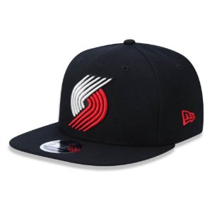 Boné Portland Trail Blazers 950 Primary - New Era
