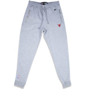 Calça Chicago Bulls Sports Vein NBA - New Era