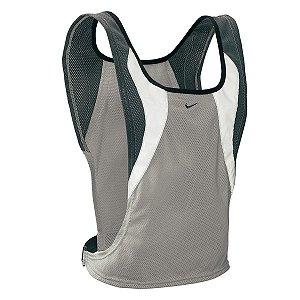 Colete Running Vest - Nike